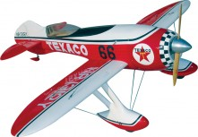 Gee Bee R3, New Arrival!