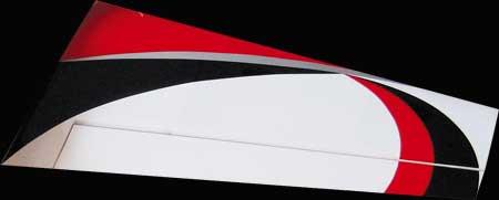 wings-edge540-49in.jpg