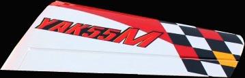 yak55m-wing.jpg